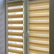Mini Day and Night roller blinds